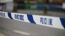 Grimsby man charged with attempted child abduction