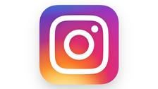 Instagram launches online exam stress series for students