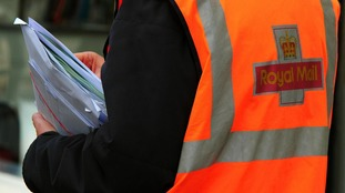 Royal Mail 'will now lodge an appeal with the Competition Appeal Tribunal.'