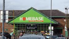 Homebase set to close 42 stores and slash 1,500 jobs