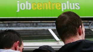 Unemployment drops to lowest level for 40 years