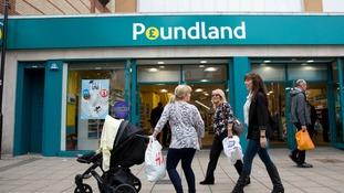 Poundland branches out into beauty as it casts eye on £26.7 billion market