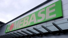 Homebase to close 42 stores as high street misery continues