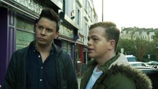 Bristol couple defend Ben Stokes' actions
