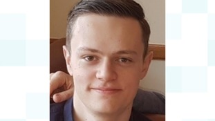 Police are appealing for people who used a Southport car park to get in touch to help find missing Adam Seaton