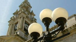 Torbay Council stops non-urgent spending amid financial crisis