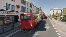 Man suffers serious head injury after Whitehaven assault