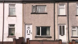 Woman dies after suspected carbon monoxide poisoning in Cookstown