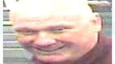 CCTV released after family racially abused and man exposes himself on train