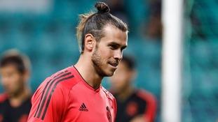 Julen Lopetegui wants to help Gareth Bale have a standout season after Cristiano Ronaldo's departure