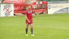 Rugby player Danny Cipriani to appear at Jersey's Magistrates Court