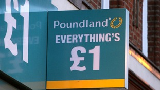 Cait Reilly has won her Court of Appeal claim that requiring her to work for free at a Poundland discount store was unlawful.