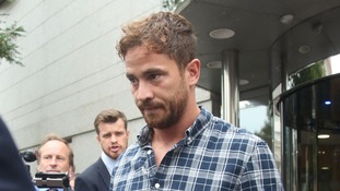 Rugby star Danny Cipriani 'truly sorry' and 'mortified' after Jersey nightclub assault