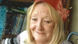 Redcar alleged murder victim named as 66-year-old Barbara Davison
