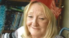 Redcar woman who died in alleged murder named as 66-year-old Barbara Davison