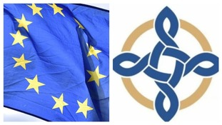 How will Brexit affect the Welsh NHS?