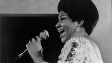 The songs that made Aretha Franklin the Queen of Soul
