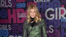 Who's joining Kirstie Alley in the Celebrity Big Brother house?