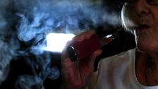 E-cigarettes can be key in battle against smoking, say MPs