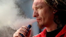E-cigarettes: What you need to know about potential changes