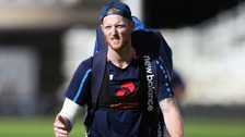 Cumbrian cricketer Ben Stokes to play for England in third Test