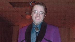 Andrew Tiplady