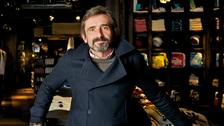 Brexit: Superdry co-founder gives £1m to People's Vote campaign