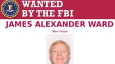 Brit on FBI's most wanted list over alleged metals 'fraud'