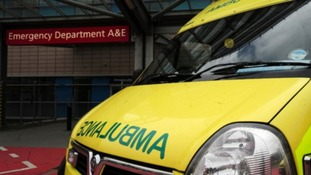 Woman attacked with metal bar in Ballycastle