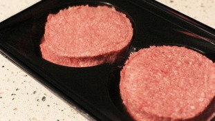 The rule change that could have sparked the horsemeat scandal
