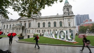 It aims to honour not only the 1.1m British and Commonwealth Armed Forces who died and all those who made sacrifices.
