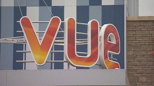 Vue cinema chain refuses to back down in 'unfair pricing' row | Wales – ITV News