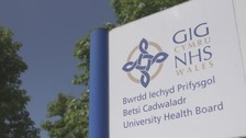Exclusive: Health board plans '£250k reduction' in winter budget