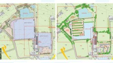 Tamba Park owner lodges appeal against block on holiday village plans