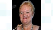 Denise Webster