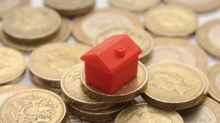 Best value town for workers who rent revealed