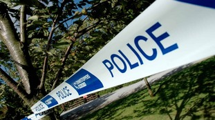 Man charged after baby in Yate left in a critical condition
