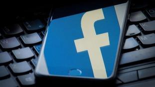 Facebook bans second quiz app over user data misuse