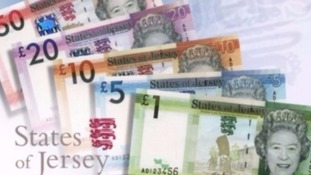 Average earnings in Jersey fall for the first time in 6 years