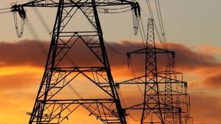 Electric Ireland announces 13.3% price hike