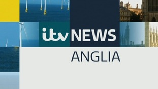 ITV News Anglia catch-up