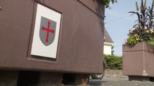 60 parishioners in Guernsey face court for failing to pay their rates