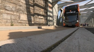 Bristol's second Metrobus route unveiled after months of delays