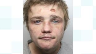 Appeal for missing Joseph, 20