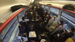 Emailing during the commute should count as work says UWE study