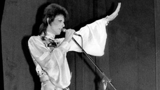 Wirral-born dancer who taught Bowie and Kate Bush dies