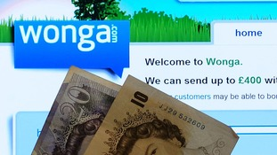 Whither Wonga? The sins of the past have proved fatal