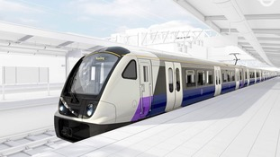 Crossrail will miss planned December 2018 date with central Paddington to Abbey Wood section delayed until Autumn 2019