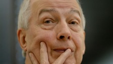 Frank Field has been told to withdraw his resignation or face expulsion