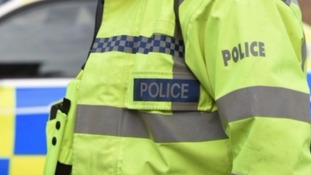 76 year old woman dies in collision in Batley